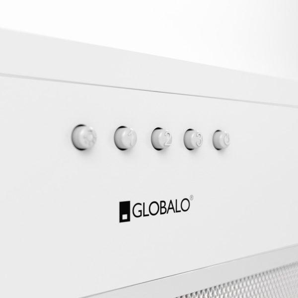 Okap-do-zabudowy-GLOBALO-BELTERO-60-White-4