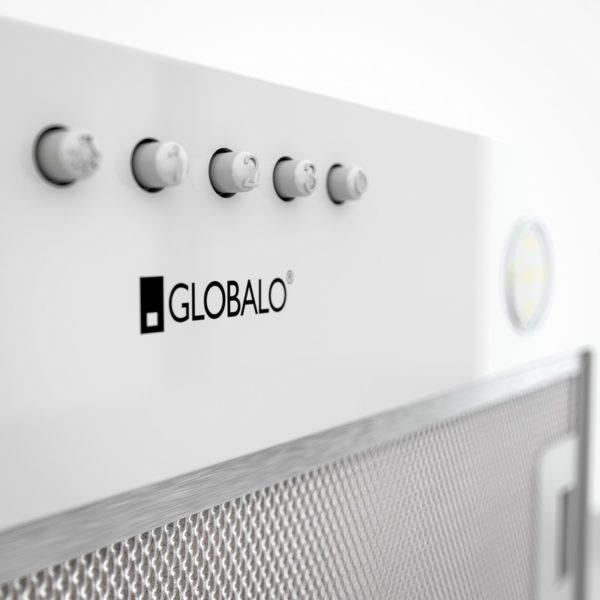 Okap-do-zabudowy-bialy-szklo-GLOBALO-ADMIRENO-60-White-4