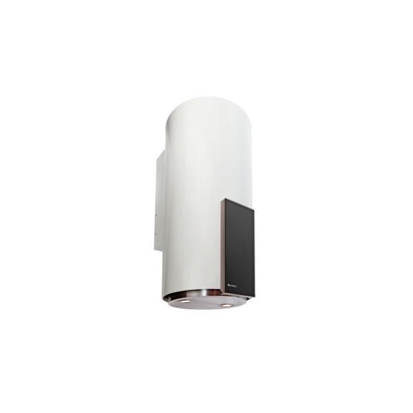 [min]-okap-przyscienny-globalo-roxano-39-white-1