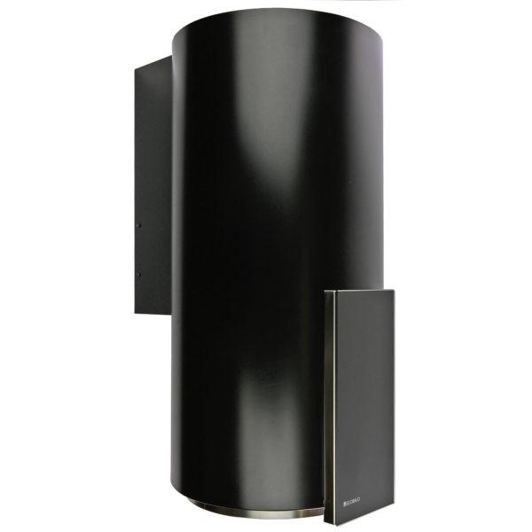 okap-globalo-przyscienny-roxano-black-4