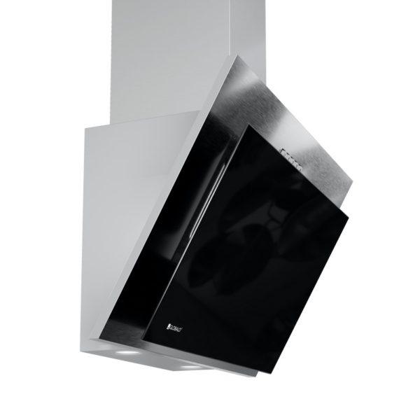 Okap-Przyscienny-Globalo-Tagazo-60-Black-02